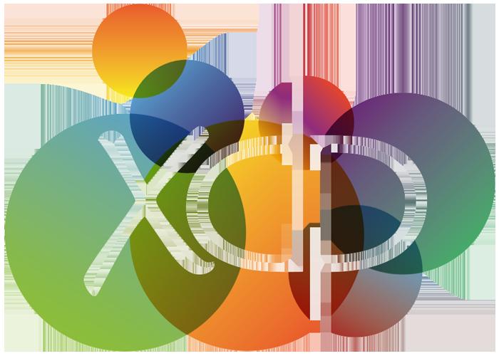 XDP Digital Print